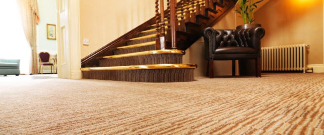 How To Recycle Your Old Carpets San Francisco Carpet Recycling